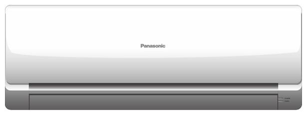 Канальные кассетные Панасоник кондиционеры подбор расчёт в Самаре